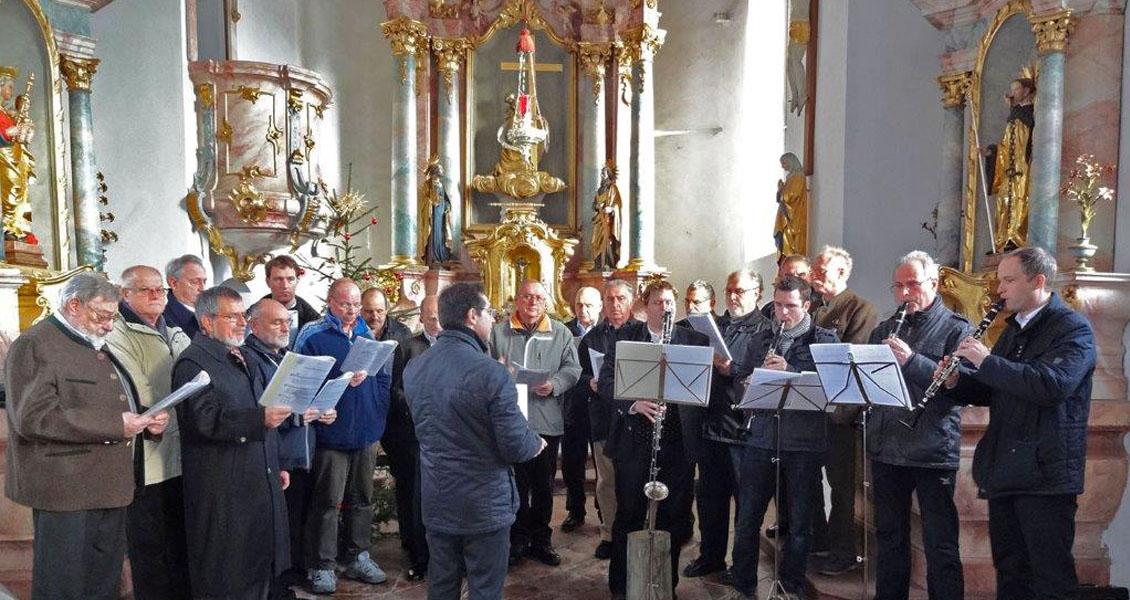 6-krippe-kiefersfelden-musikgruppen